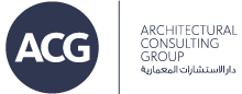 Architectural Consulting Group